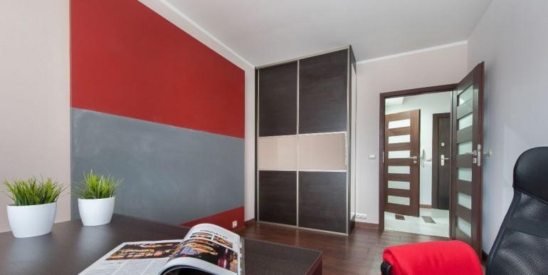 23241535_9_1280x1024_mieszkanie-52m2-olsztyn-lesna-nad-j-dlugim-_rev001