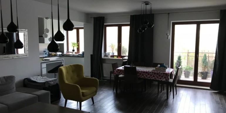 22056756_1_1280x1024_piekny-apartament-w-atrakcyjnej-okolicy-kielce