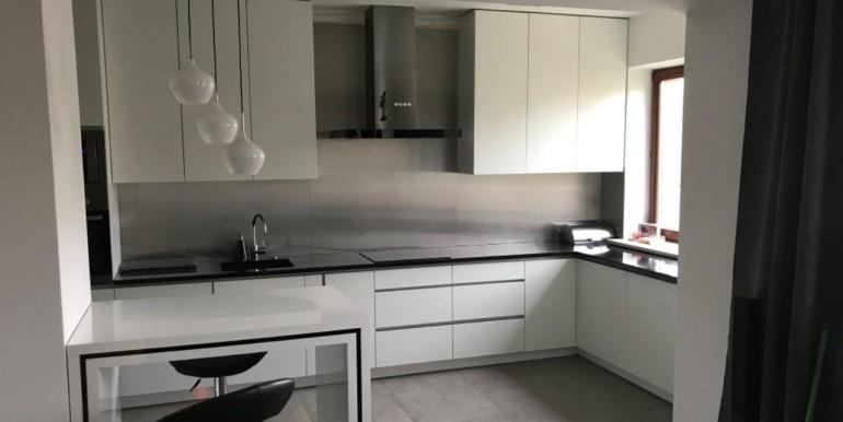 22056756_3_1280x1024_piekny-apartament-w-atrakcyjnej-okolicy-mieszkania
