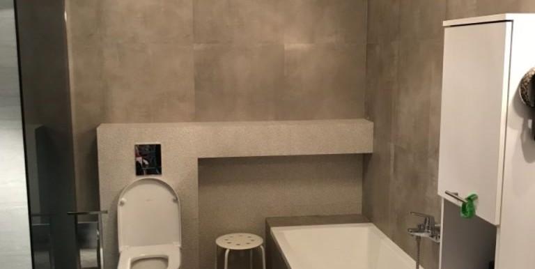 22056756_6_1280x1024_piekny-apartament-w-atrakcyjnej-okolicy