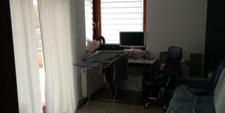 22056756_9_1280x1024_piekny-apartament-w-atrakcyjnej-okolicy