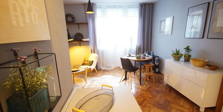 23161691_1_1280x1024_mieszkanie-na-sprzedaz-2772-krakow-krakow