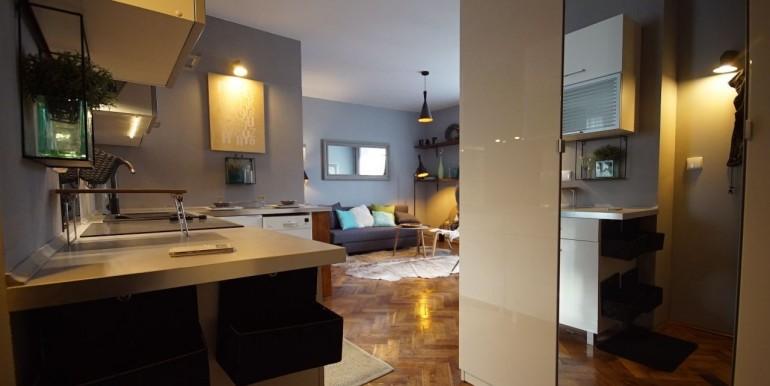 23161691_3_1280x1024_mieszkanie-na-sprzedaz-2772-krakow-mieszkania