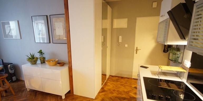 23161691_4_1280x1024_mieszkanie-na-sprzedaz-2772-krakow-sprzedaz
