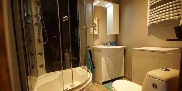 23161691_8_1280x1024_mieszkanie-na-sprzedaz-2772-krakow