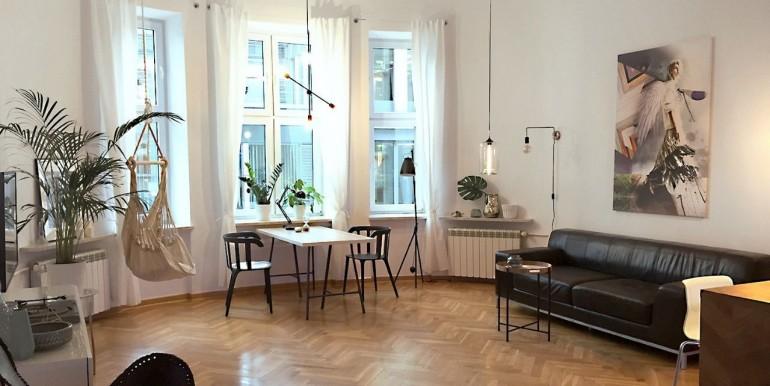 23243699_1_1280x1024_apartament-57m2-srodmiescie-2-pokoje-kamienica-warszawa_rev015
