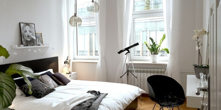 23243699_6_1280x1024_apartament-57m2-srodmiescie-2-pokoje-kamienica-_rev015