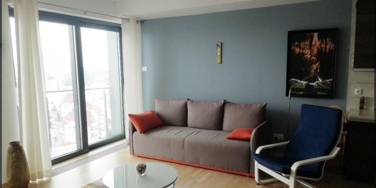 23309911_1_1280x1024_gotowe-mieszkanie-blisko-centrum-capital-towers-rzeszow