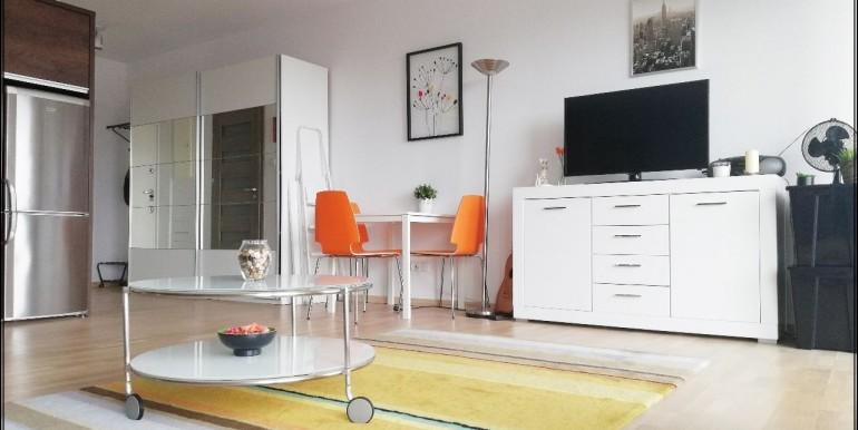 23309911_3_1280x1024_gotowe-mieszkanie-blisko-centrum-capital-towers-mieszkania