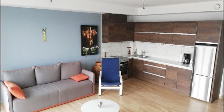 23309911_4_1280x1024_gotowe-mieszkanie-blisko-centrum-capital-towers-sprzedaz