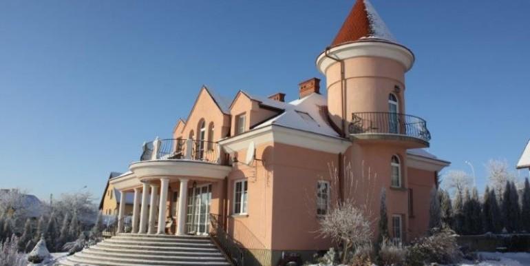 23391831_3_1280x1024_dom-w-swietnej-lokalizacji-z-pieknym-widokiem-domy