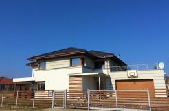 Дом 20 км от Познани