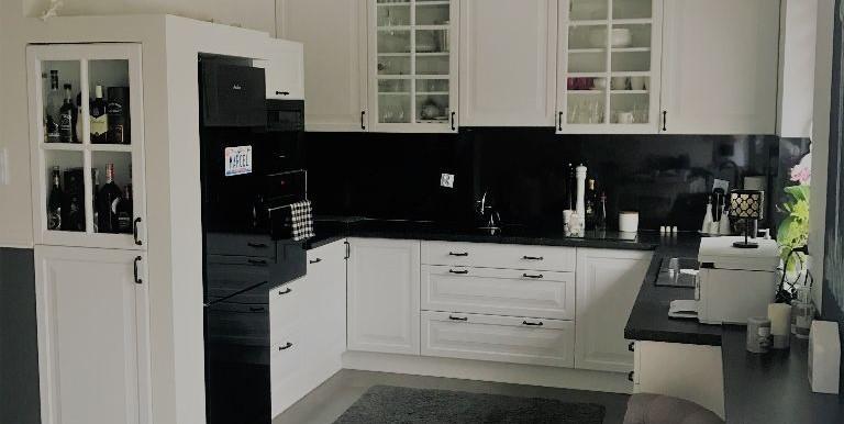 23454559_11_1280x1024_nowoczesne-mieszkanie-w-zabudowie-szeregowej-_rev001
