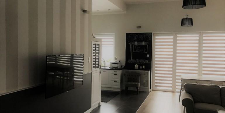 23454559_1_1280x1024_nowoczesne-mieszkanie-w-zabudowie-szeregowej-bialystok_rev001