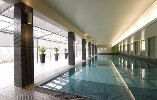 23457019_2_1280x1024_apartament-z-widokiem-na-warte-sauna-basen-dodaj-zdjecia_rev001