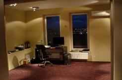 Квартира в Познани 120 м2