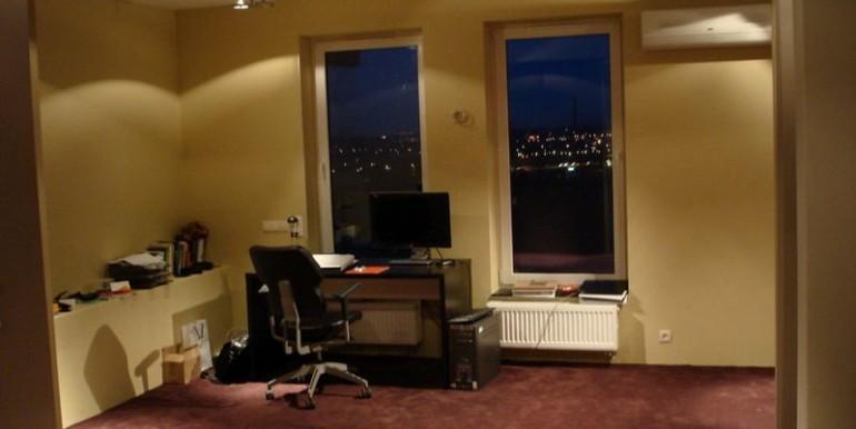 23457019_4_1280x1024_apartament-z-widokiem-na-warte-sauna-basen-sprzedaz_rev001