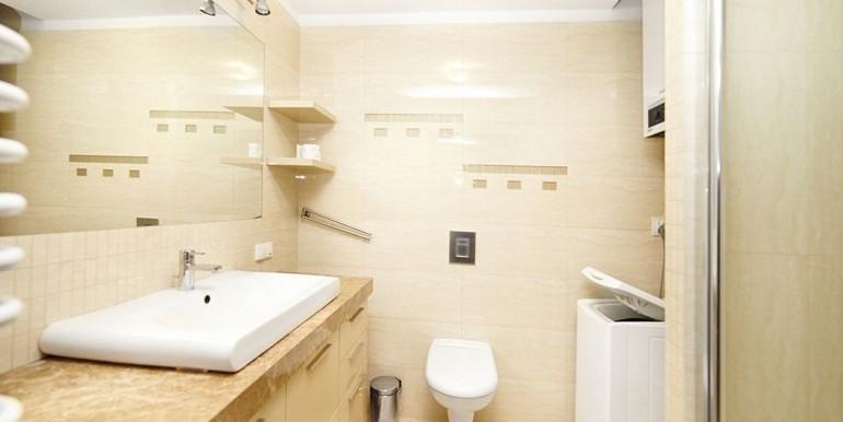 23480675_11_1280x1024_komfortowe-mieszkanie-rzeszow-ul-strazacka-85m