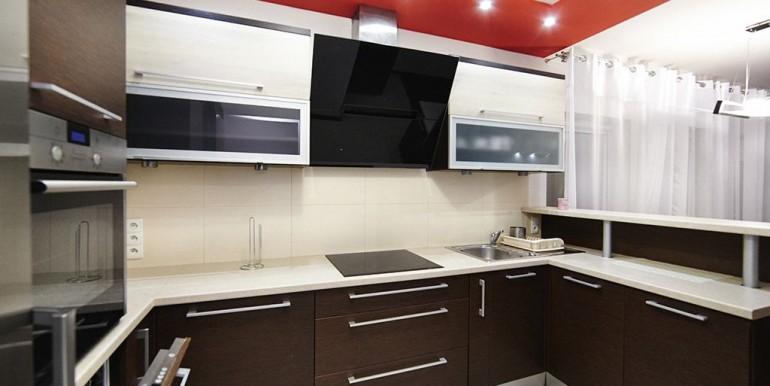 23480675_3_1280x1024_komfortowe-mieszkanie-rzeszow-ul-strazacka-85m-mieszkania