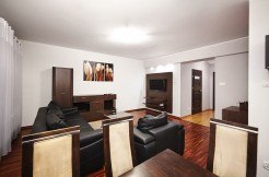 Квартира в Жешуве 85,3 м2