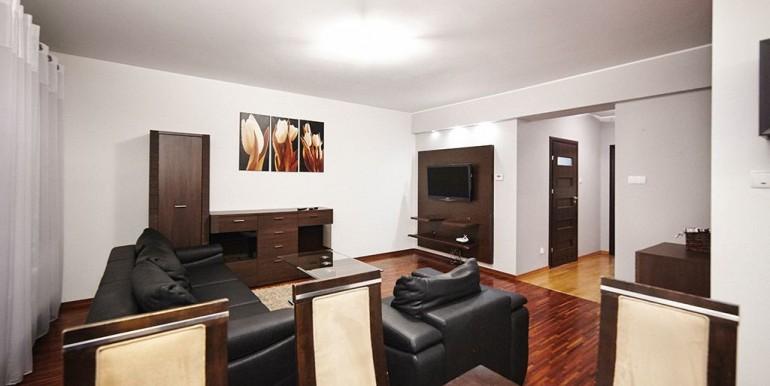 23480675_4_1280x1024_komfortowe-mieszkanie-rzeszow-ul-strazacka-85m-sprzedaz