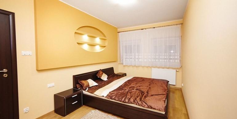 23480675_8_1280x1024_komfortowe-mieszkanie-rzeszow-ul-strazacka-85m