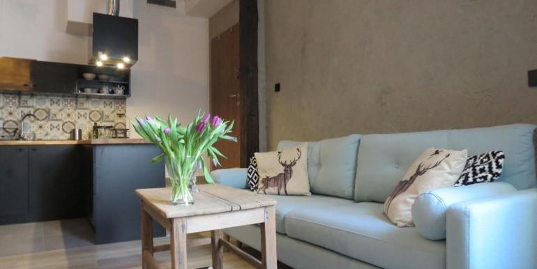 23530547_16_1280x1024_mieszkanie-krakow-centrum-_rev001
