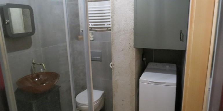 23530547_19_1280x1024_mieszkanie-krakow-centrum-_rev001