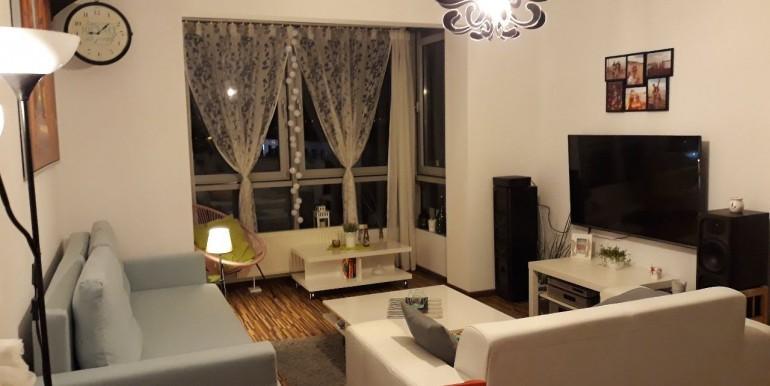 23547171_1_1280x1024_sprzedam-wlasciciel-apartament-przy-morzu-67m2-gdansk