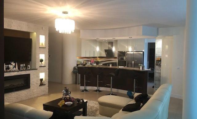 23554727_1_1280x1024_duzy-apartament-o-wysokim-standardzie-bialystok