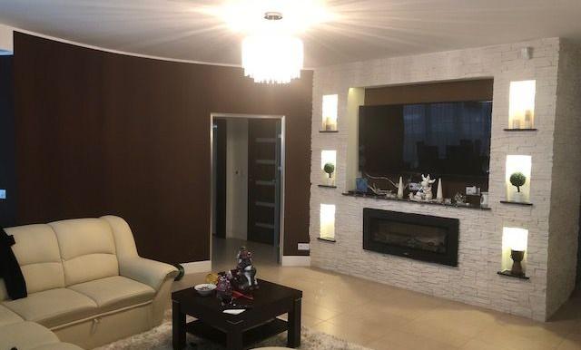 23554727_2_1280x1024_duzy-apartament-o-wysokim-standardzie-dodaj-zdjecia