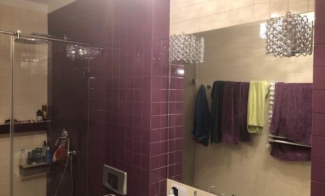 23554727_3_1280x1024_duzy-apartament-o-wysokim-standardzie-mieszkania