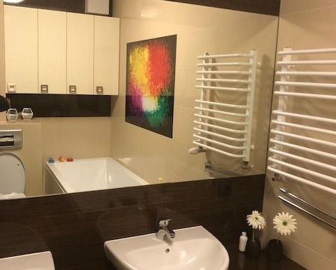 23554727_5_1280x1024_duzy-apartament-o-wysokim-standardzie-podlaskie