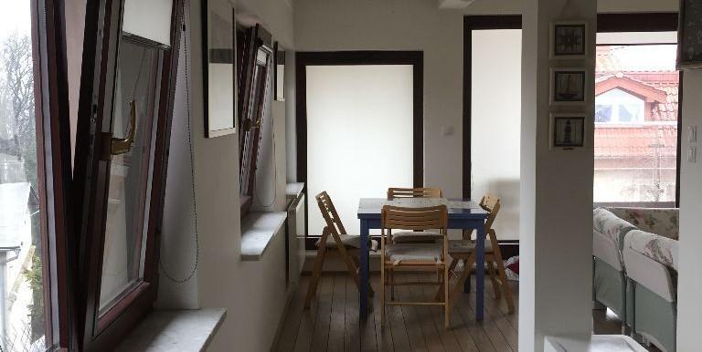 23554731_15_1280x1024_apartament-5m-od-plazy-gdansk-brzezno-_rev013