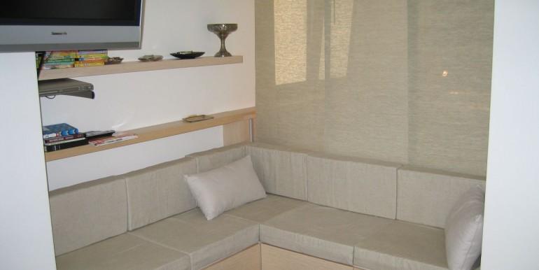 23554731_17_1280x1024_apartament-5m-od-plazy-gdansk-brzezno-_rev013