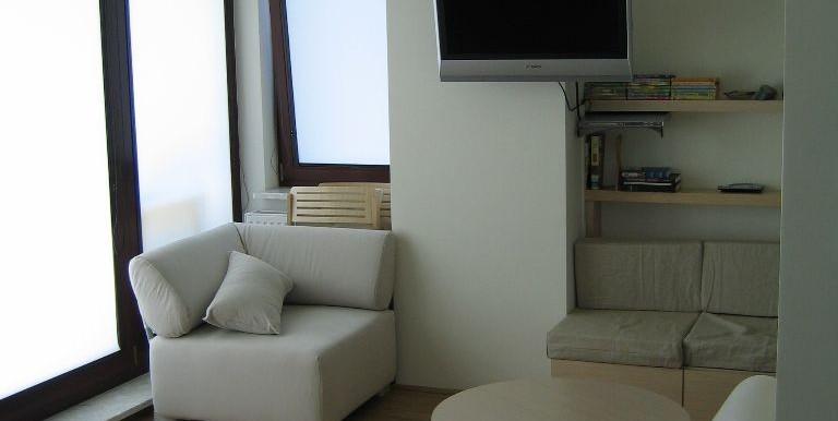 23554731_18_1280x1024_apartament-5m-od-plazy-gdansk-brzezno-_rev013