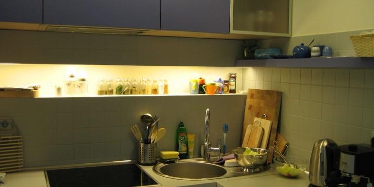 23554731_19_1280x1024_apartament-5m-od-plazy-gdansk-brzezno-_rev013