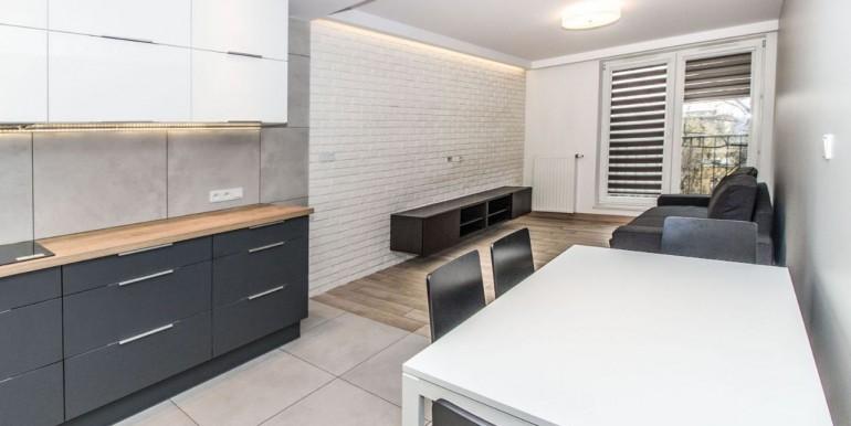 23555971_1_1280x1024_gotowy-apartament-ul-nadwislanska-2-pokojebalkon-krakow