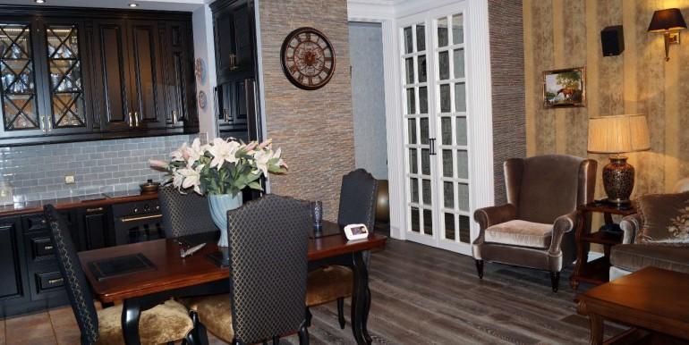 23576723_1_1280x1024_mieszkanie-garnizon-z-miejscem-postojowym-i-komork-gdansk_rev001