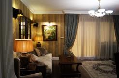 Квартира в Гданьске 89 м2