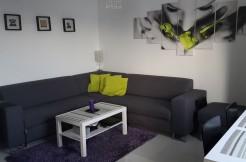 23603931_1_1280x1024_sprzedam-mieszkanie-52-mkw-2-pokoje-ul-raginisa-rzeszow