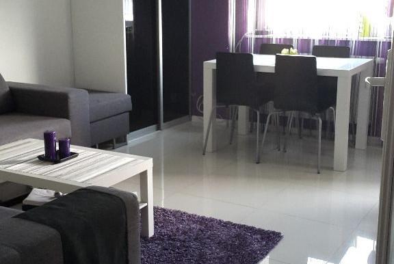 23603931_2_1280x1024_sprzedam-mieszkanie-52-mkw-2-pokoje-ul-raginisa-dodaj-zdjecia