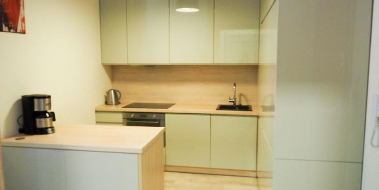 23623947_5_1280x1024_apartament-dziwnowek-porta-mare-zachodniopomorskie
