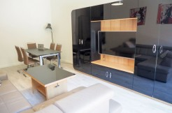 23623947_7_1280x1024_apartament-dziwnowek-porta-mare
