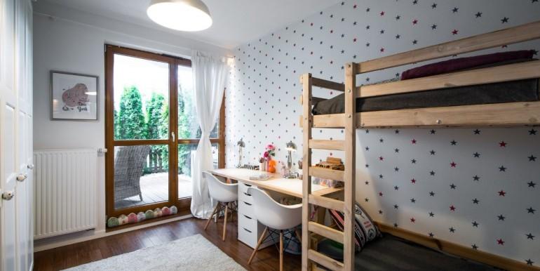 23812775_4_1280x1024_klimatyczne-mieszkanie-na-bemowie-z-tarasem-sprzedaz