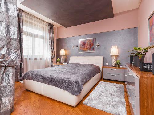 23871868_16_1280x1024_luksusowy-apartment-w-szczepanskiego-_rev002