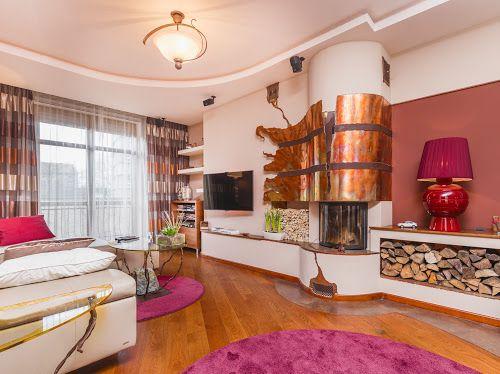 23871868_1_1280x1024_luksusowy-apartment-w-szczepanskiego-krakow_rev002
