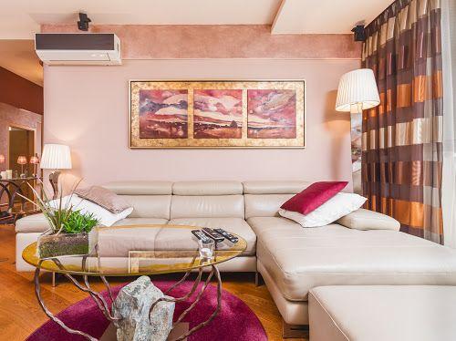 23871868_3_1280x1024_luksusowy-apartment-w-szczepanskiego-mieszkania_rev002