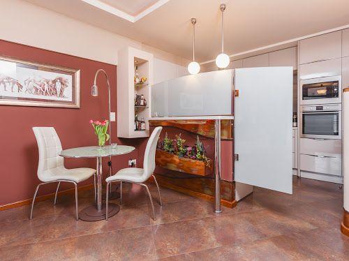 23871868_6_1280x1024_luksusowy-apartment-w-szczepanskiego-_rev002