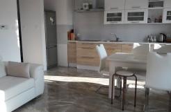 24159184_1_1280x1024_komfortowe-gotowe-mieszkanie-55m2-blisko-poznania-poznanski